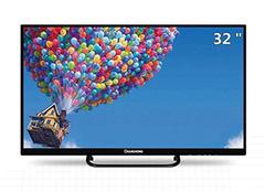 80寸液晶电视长宽高尺寸 80寸液晶电视重量多少 80寸液晶电视多少钱一台