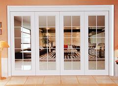厨房移门什么牌子好 厨房移门十大知名品牌 厨房移门用单层玻璃还是双层玻璃