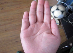 掌紋線代表什么意思 掌紋多而亂代表什么 人的手掌紋會變化嗎