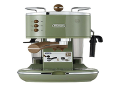 德龍咖啡機怎么樣 德龍咖啡機怎么用 德龍咖啡機價格多少錢