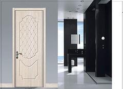 主卧门对着卫生间门好吗 主卧门正对主卫门怎么装修 主卧门正对卫生间的门怎么化解