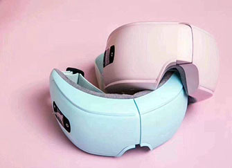 护眼仪有用吗 护眼仪哪个牌子好 护眼仪有伤害吗
