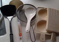 搬家锅里放什么东西好 搬家锅里放的四样 搬家锅碗瓢盆的禁忌