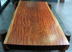木蜡油和水性漆的区别 木蜡油哪个牌子好 木蜡油施工方法