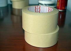 胶布留下的胶痕怎么去除 胶布胶怎么快速去除 胶布粘在皮肤怎么去除