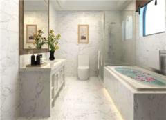金意陶瓷砖怎么样 金意陶瓷砖是几线品牌 金意陶瓷砖价格表