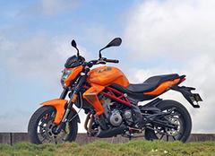 2019摩托车上牌需要驾驶证吗 摩托车上牌需要什么手续 2019摩托车上牌新规定