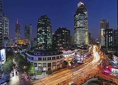 2019上海最新房貸利率 上海最新房貸利率首付比例 上海最新房貸利率折扣