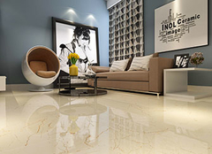 广东依诺瓷砖质量怎么样 广东依诺瓷砖是几线品牌 依诺瓷砖价格表多少钱