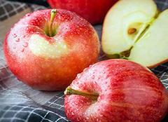 嘎啦果和苹果的区别 嘎啦果和苹果的营养一样吗 嘎啦果为什么比苹果便宜
