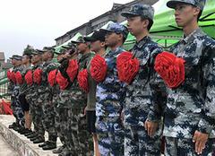 新兵入伍時間2020 新兵入伍需要帶什么東西 新兵入伍多久能用手機