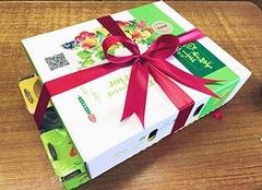 送给未来婆婆十佳礼物排行榜 送婆婆的实用礼物排行 送婆婆什么礼物最贴心