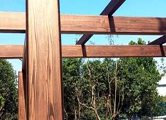 金属木纹漆什么牌子好 金属木纹漆施工工艺 金属木纹漆价格是多少