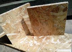 欧松板是什么材料 欧松板的优缺点有哪些 欧松板哪个牌子比较好