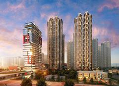 武汉买房落户政策2019 武汉买房限购政策2019 武汉买房流程是什么