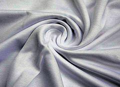 萊賽爾是什么面料 萊賽爾纖維的優缺點 萊賽爾面料容易起皺嗎