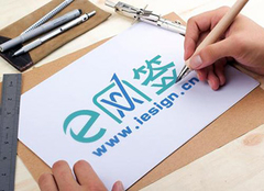 网签是什么意思 网签后多久能拿房产证 网签和备案有什么区别