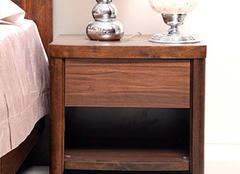 橡胶木家具的优缺点是什么 橡胶木家具有毒吗 橡胶木家具什么颜色好