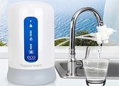 特百惠净水器怎么样 特百惠净水器值得买吗 特百惠净水器价格多少钱