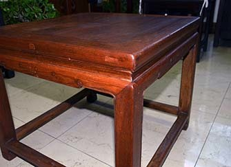 榉木家具怎么样 榉木家具对儿童的危害 榉木家具的价格多少钱