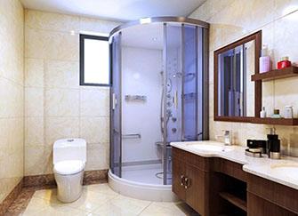 衛生間隔斷報價價格 衛生間隔斷用什么材料比較好 衛生間隔斷尺寸是多少