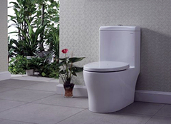 toto衛浴是哪個國家的 toto衛浴馬桶怎么樣 toto衛浴馬桶價格多少錢
