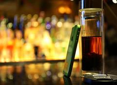 利口酒是什么酒 利口酒力娇酒区别 利口酒怎么喝