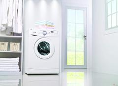惠而浦洗衣機質量怎么樣 惠而浦洗衣機怎么清洗 惠而浦洗衣機故障大全