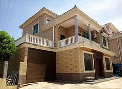 农村建房申请书怎么写 农村建房需要什么手续 农村建房可以贷款吗