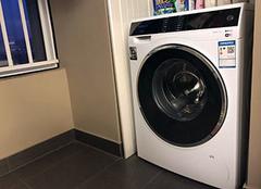 西門子滾筒洗衣機怎么用 西門子滾筒洗衣機怎么清洗 西門子滾筒洗衣機門打不開怎么辦