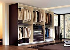 冠特和索菲亚衣柜比较 冠特和索菲亚衣柜哪个好 冠特和索菲亚哪个贵