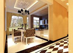百特瓷砖属于几线品牌 百特瓷砖属于什么档次 百特瓷砖价格多少钱