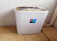 奥克斯洗衣机怎么样 奥克斯洗衣机怎么用 奥克斯洗衣机价格多少钱