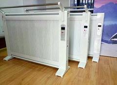 家用电暖气哪个牌子好 冬天哪种家用电暖气好 家用电暖气价格多少钱
