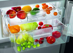 東芝冰箱質量怎么樣 東芝冰箱怎么調溫度 東芝冰箱不制冷的原因是什么