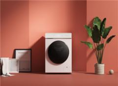 小米洗衣机质量怎么样 小米洗衣机是谁代工的 小米洗衣机怎么使用