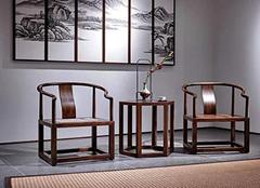 一线品牌的家具有哪些 一线品牌红木家具 一线品牌实木家具
