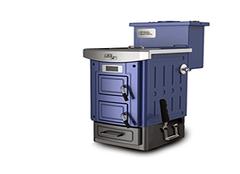 暖气炉什么牌子好 暖气炉能带几平方 暖气炉正确安装方法