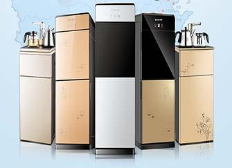 美菱饮水机质量怎么样 美菱饮水机价格表 美菱饮水机怎么用