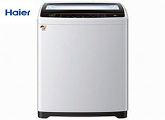 海尔洗衣机哪个型号好 海尔洗衣机怎么用 海尔洗衣机怎么清洗