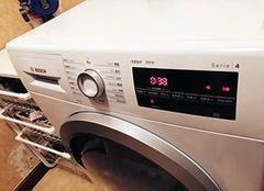 烘干机什么牌子好 烘干机烘干衣服要多久 烘干机多少钱一台