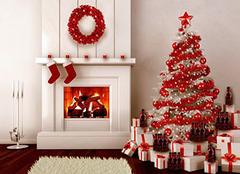 圣誕節是幾月幾日 圣誕節是哪個國家的節日 圣誕節創意禮物推薦
