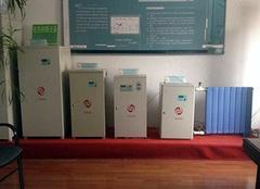 青岛供暖收费标准 青岛供暖时间几月到几月 青岛供暖缴费时间