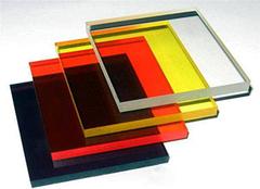 亚克力板是什么材质 亚克力板多少钱一平 亚克力板怎么切割