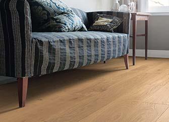 汉诺地板有什么优势 汉诺地板怎么样 汉诺地板价格多少钱