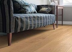 漢諾地板有什么優勢 漢諾地板怎么樣 漢諾地板價格多少錢