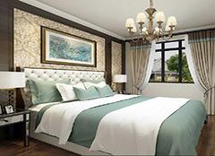 床头靠西墙好不好 床头靠西墙算朝西吗 床头靠西墙如何化解