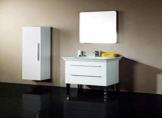 阿波羅衛浴是幾線品牌 阿波羅衛浴是什么檔次 阿波羅衛浴價格多少錢