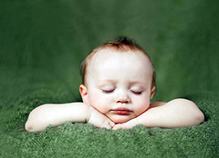 寶寶一百天有什么講究 寶寶一百天怎么算 寶寶一百天超萌的句子
