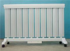 冬季取暖设备有哪些 冬季取暖最经济的办法 冬季取暖费发放标准